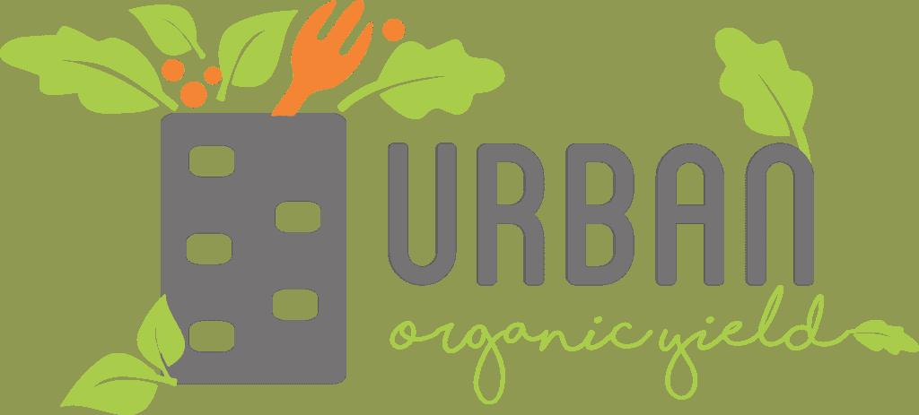 Urban Organic Yield