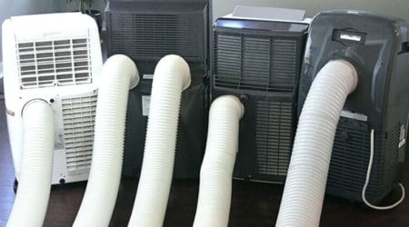 How To Choose The Right Size Air Conditioners For Grow Room & Grow Tent