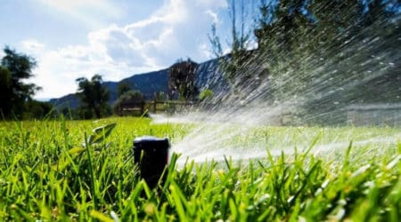 How Often & How Long Should I Water My Lawn With Sprinkler System (1)