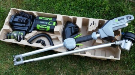 Best 5 Lightweight Weed Eaters_ Top 5 Electric & Cordless Options To Buy In 2019