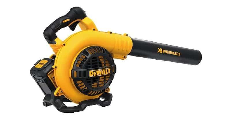DEWALT DCBL790M1 40V MAX