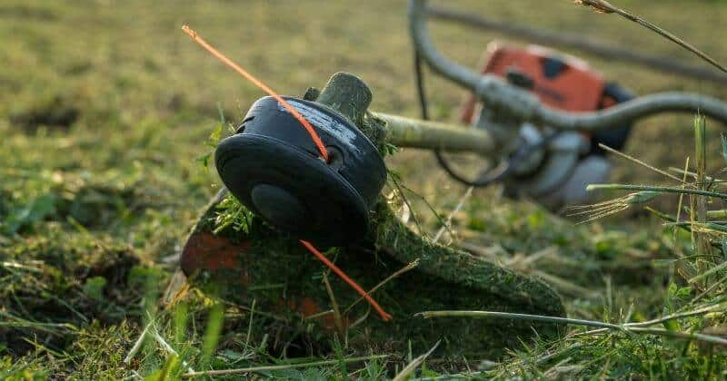 How To Troubleshoot And Fix A Weed Eater Won't Start After Running