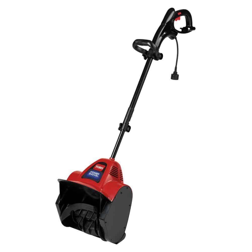 toro-electric-snow-blowers-38361-e1_1000