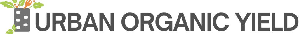 UrbanOrganicYield.com