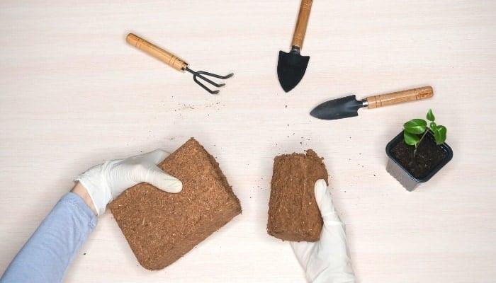 benefits-of-using-coco-coir-bricks