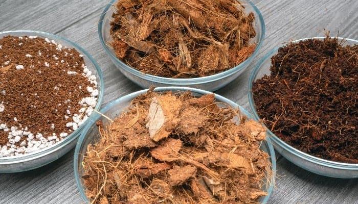 coco-coir-hydroponic-growing-medium